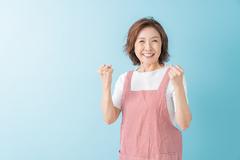 株式会社ルフト・メディカルケア 東海支店(ID:ru0015103020-5)
