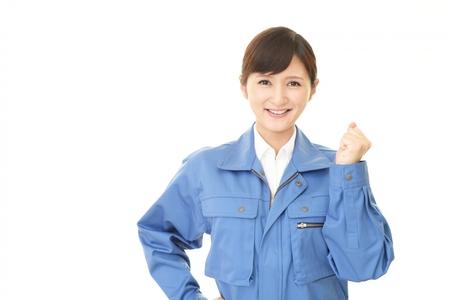 株式会社トヨタエンタプライズ  営業推進部(ID:to0508032221-2)のバイトメイン写真