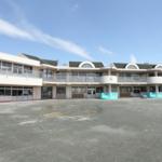 学校法人 東ヶ丘学園(ID:se0514103020-2)