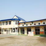 学校法人 東ヶ丘学園(ID:se0514103020-1)