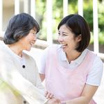 株式会社あいわ介護サービス(ID:a0321031521-1)-1