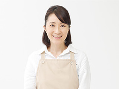 株式会社あいわ介護サービス あいわデイサービスあかなべ(ID:a0321103020-6)
