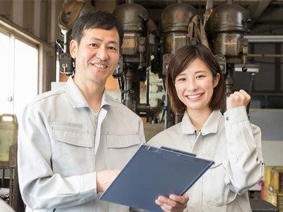 ビジネスピープル株式会社(ID:hi0187113020-8)のバイトメイン写真