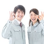 ビジネスピープル株式会社(ID:hi0187113020-9)