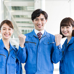 ビジネスピープル株式会社(ID:hi0187113020-5)
