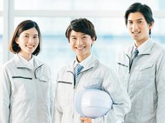 ビジネスピープル株式会社(ID:hi0187113020-6)