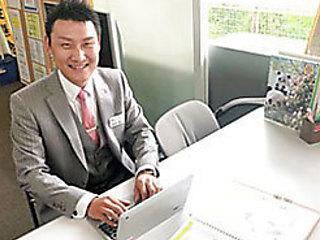 株式会社サカイ引越センター 豊橋支社(ID:sa1017011821-1)のバイトメイン写真