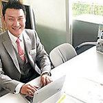 株式会社サカイ引越センター 豊橋支社(ID:sa1017011821-1)