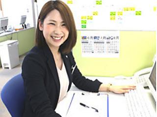 株式会社サカイ引越センター 岡崎支社(ID:sa1017112520-3)のバイトメイン写真