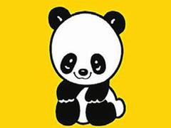 株式会社サカイ引越センター 豊橋支社(ID:sa1017011821-4)