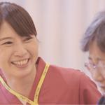 ゴールドエイジ株式会社(ID:ko0582110920-1)