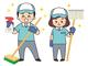 株式会社片倉キャロンサービス(ID:ka0062083021-4)のバイトメイン写真