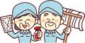 【株式会社片倉キャロンサービス(ID:ka0062083021-6)】のバイトメイン写真