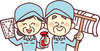 株式会社片倉キャロンサービス(ID:ka0062083021-6)のバイトメイン写真