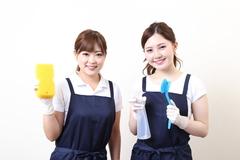 株式会社片倉キャロンサービス(ID:ka0062020921-7)
