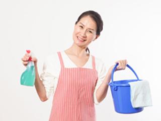 株式会社片倉キャロンサービス(ID:ka0062083021-3)のバイトメイン写真