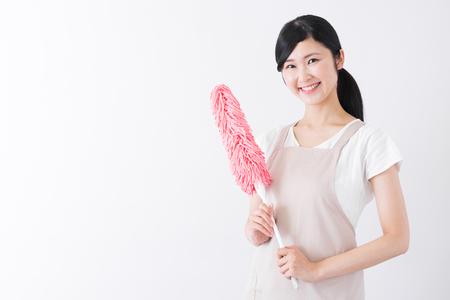 株式会社片倉キャロンサービス(ID:ka0062081121-4)のバイトメイン写真