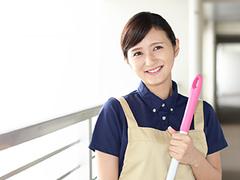 株式会社片倉キャロンサービス(ID:ka0062112520-1)