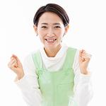 株式会社みのり食材 (ID:me0128021721-1)