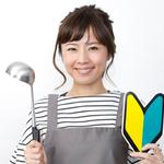 株式会社みのり食材 (ID:me0128103020-5)