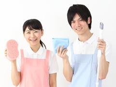 朝日メインテナンス工業株式会社(ID:a0373103020-2)