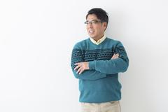 アルメゾンみづほ(ID:si1176103020-5)