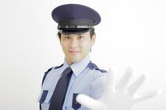 創警管財株式会社(ID:so0145103020-2)