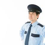 創警管財株式会社(ID:so0145103020-5)
