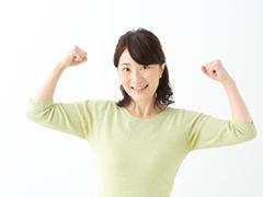 株式会社アスコ森永ミルクセンター 豊田営業所(ID:a0184013021-5)