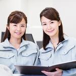 株式会社サカイ繊維(ID:sa1028111120-1)