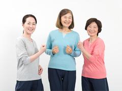 株式会社サカイ繊維(ID:sa1028111120-4)