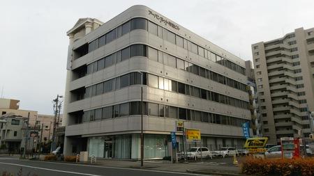 日東カストディアル・サービス株式会社 名古屋支店(ID:ni0069053121-2)のバイト写真2