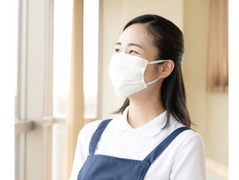 日東カストディアル・サービス株式会社 名古屋支店(ID:ni0069052421-1)