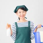 日東カストディアル・サービス株式会社 名古屋支店(ID:ni0069021721-4)