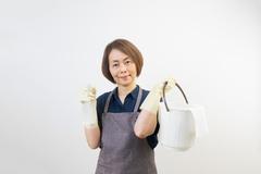 日東カストディアル・サービス株式会社 名古屋支店(ID:ni0069052421-2)