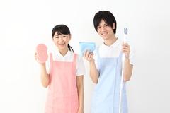 日東カストディアル・サービス株式会社 名古屋支店(ID:ni0069052421-3)
