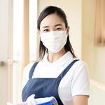 日東カストディアル・サービス株式会社 名古屋支店(ID:ni0069053121-1)