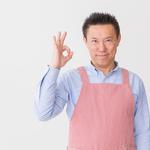日東カストディアル・サービス株式会社 名古屋支店(ID:ni0069071221-3)