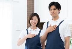 日東カストディアル・サービス株式会社 名古屋支店(ID:ni0069052421-4)