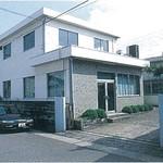 太平鋼機株式会社(ID:ta0999110920-2)