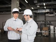 ホーム工業株式会社(ID:ho0321110920-1)