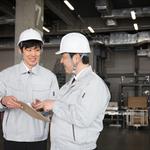 ホーム工業株式会社(ID:ho0321070521-1)