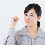 ティー・エム・エス株式会社(ID:te0130020921-1)
