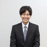 株式会社アスコ(ID:a0184110920-1)