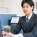 株式会社アスコ(ID:a0184110920-4)