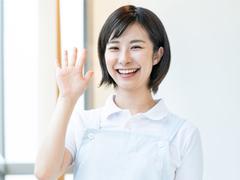 株式会社つくる シルバーホームよもぎ台(ID:tu0195110920-1)