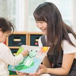 カワイ絵画造形教室(ID:ka0650101121-2)