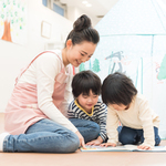 カワイ絵画造形教室(ID:ka0650101121-3)