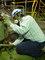 荏原環境プラント株式会社 蒲郡管理事務所(ID:e0800120220-2)のバイトメイン写真