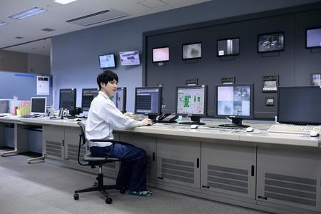 荏原環境プラント株式会社 蒲郡管理事務所(ID:e0800120220-4)のバイトメイン写真